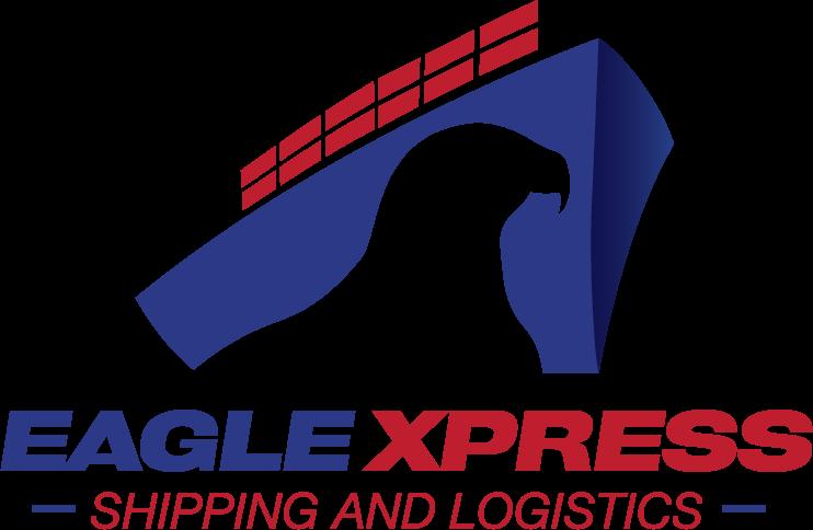 Go Eagle Xpress